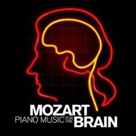 Co to jest efekt Mozarta?