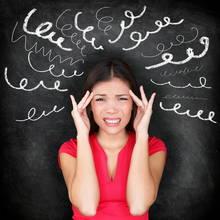 Jak pomóc osobie z nerwicą natręctw?