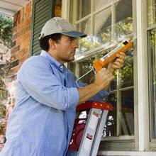 Jak uszczelnić okna na zimę?
