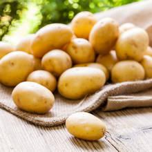 Sposoby gotowania ziemniaków