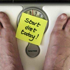 Główne zasady diety Dukana