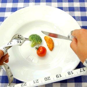 Fazy diety