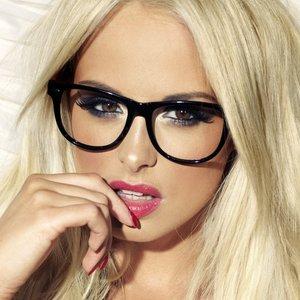 Jak wybrać okulary odpowiednie dla siebie?