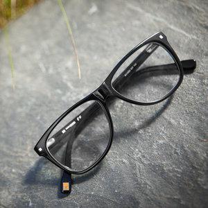 Gdzie kupować okulary?
