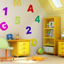 Jak nauczyć dzieci odkładania zabawek na miejsce?