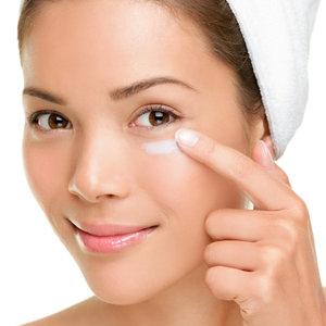 Jakie kosmetyki są skuteczne?