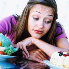 Jakie mogą być skutki uboczne odchudzania?