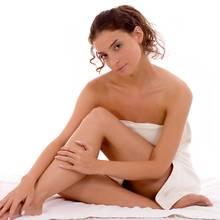 Jak uniknąć podrażnień skóry po depilacji?