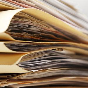 Niezbędne dokumenty