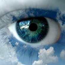 Co zrobić, aby mieć lepszy wzrok?