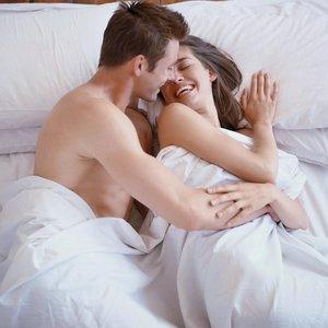 Po czym poznać kobiecy orgazm?