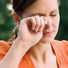 Jak pomóc zmęczonym oczom?