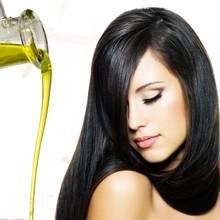 Najlepsze olejki do pielęgnacji włosów