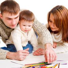Przydatne rady dla młodych rodziców