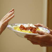 Domowe sposoby na problemy z apetytem