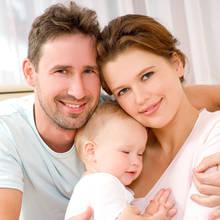 Jakie badania warto wykonać przed ciążą?