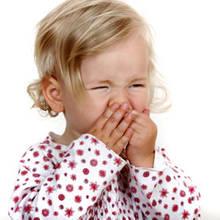 Jak urządzić dom bezpieczny dla alergika?