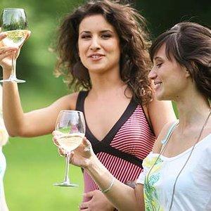 Lubuskie wina i miody