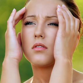 Których produktów należy unikać podczas migreny?