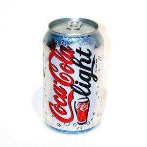 Aspartam