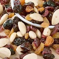 Dlaczego siarkowane owoce są niezdrowe?