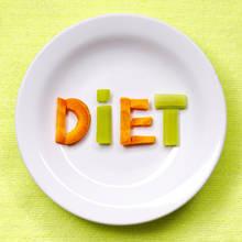 Jaka dieta może zastąpić głodówkę?