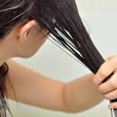 Odżywienie włosów na wiosnę – maseczki