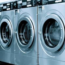 Skuteczne sposoby czyszczenia pralki