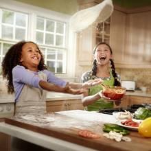 Przydatne sekrety kuchenne