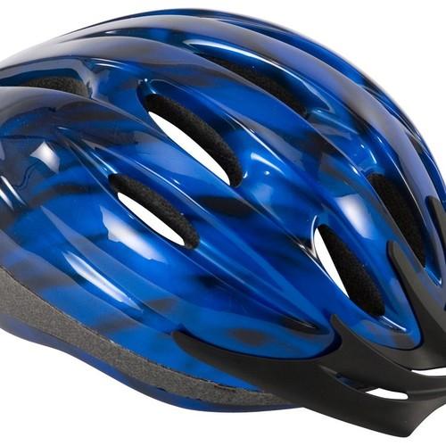 Jak dobrać odpowiedni kask rowerowy?