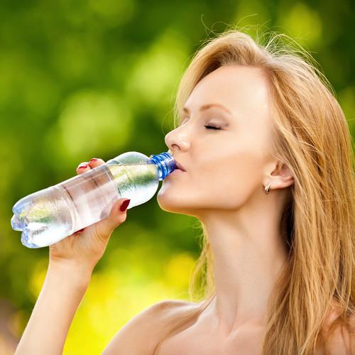 Jak pozbyć się toksyn z organizmu?