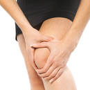 Leczenie wody w kolanie – podstawowe zasady