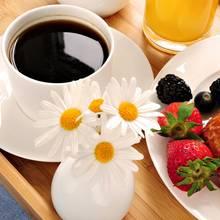 Czego lepiej nie jadać na śniadanie?