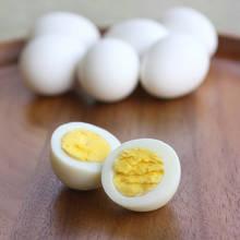 Czego nie wiesz o jajkach?