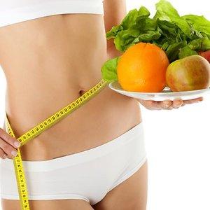 Jakie kupić produkty żywnościowe, które pomogą mi schudnąć? - sunela.eu -