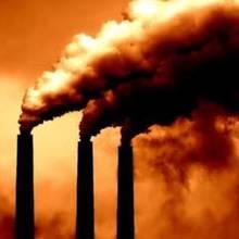 Jak nie narażać się na kontakt z toksycznymi metalami?