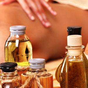 Jak wykorzystać olejki eteryczne?