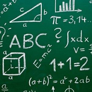 Bezpłatne programy do nauki matematyki