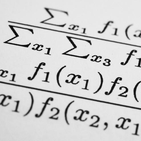 Matematyka 1+2