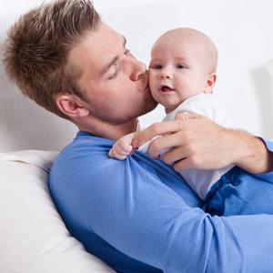 Narodziny dziecka – porady dla przyszłych ojców