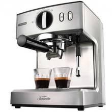 W jaki sposób czyścić ekspres do kawy?
