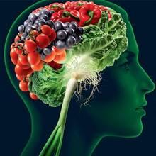 Jak poprawić pamięć za pomocą diety?