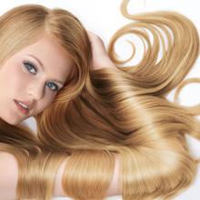 Miodowe maseczki do włosów