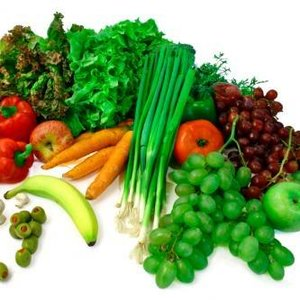 Dieta dla wątroby