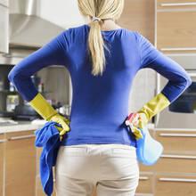 Zastosowanie boraksu w gospodarstwie domowym