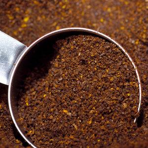 Jak Można Wykorzystać Kawę W Ogrodzie Zakumajpl