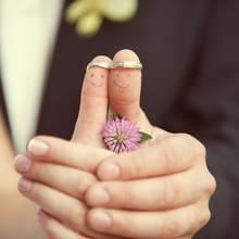 Miejsca, których nie należy odwiedzać w podróży poślubnej