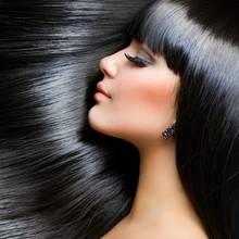 Jakie są zalety posiadania długich włosów?