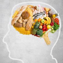 Jak odżywiać swój mózg?