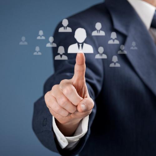Jak rozwiązać umowę o pracę za wypowiedzeniem?